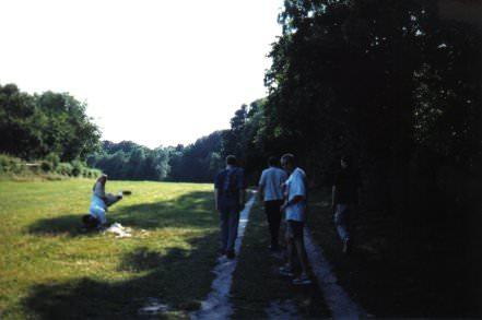 009FPC1999