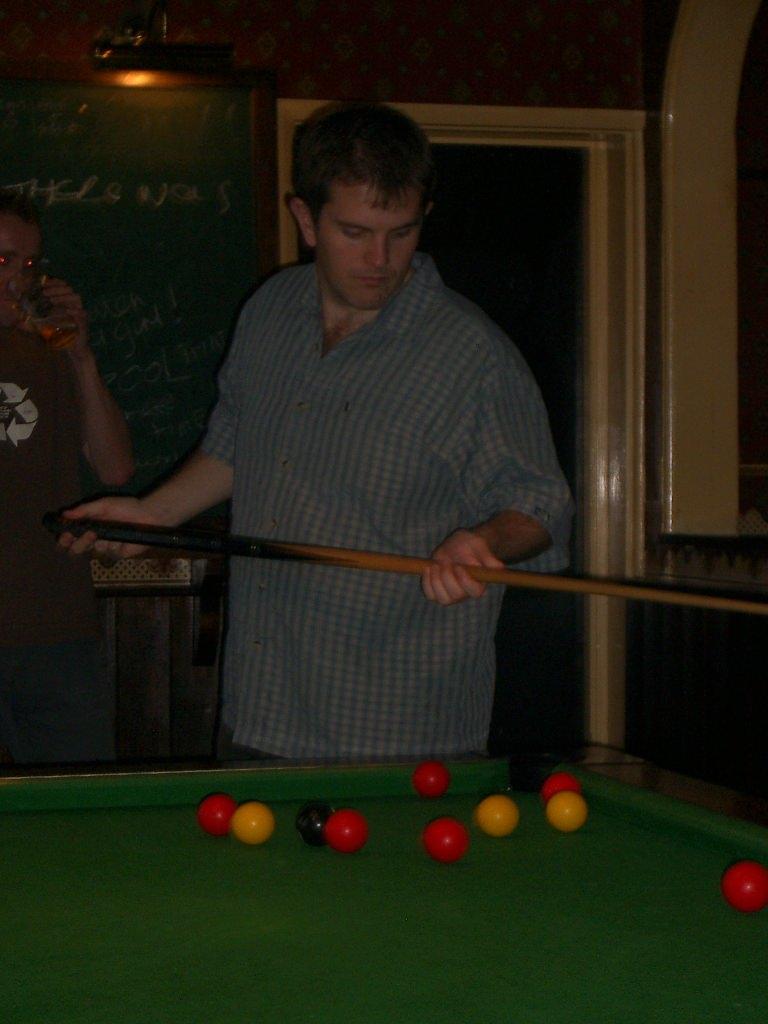 016FW2004