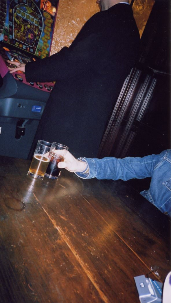 021FW2002