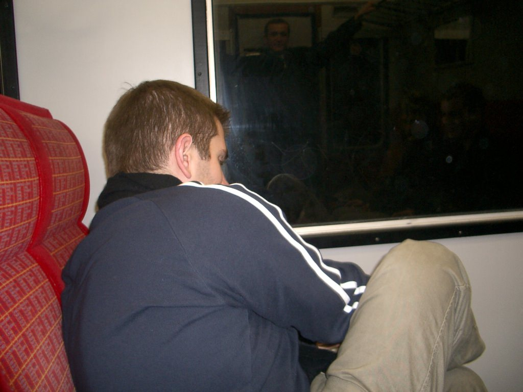 025FW2003