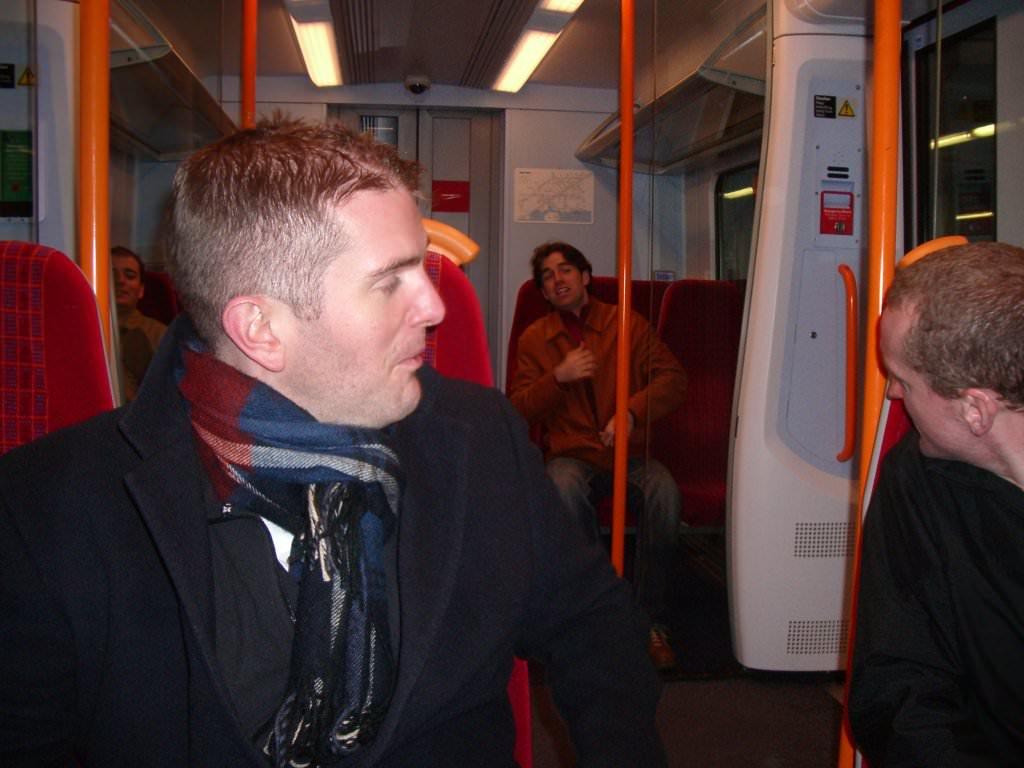 025FW2005