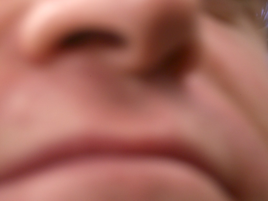 041FW2004