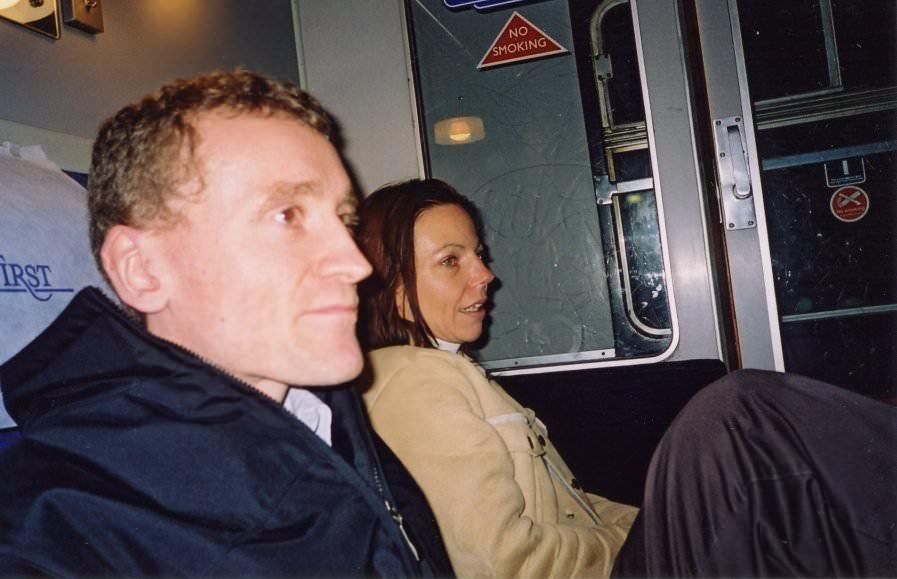 047FW2002