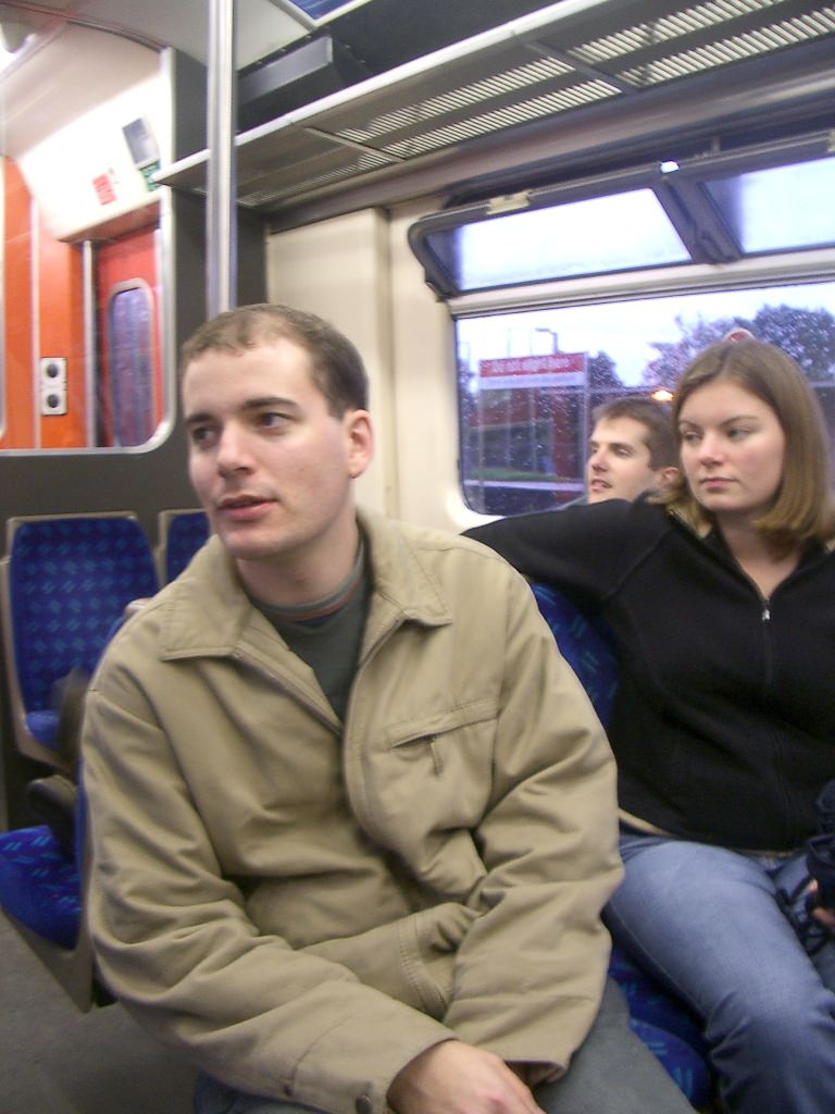 047FW2004