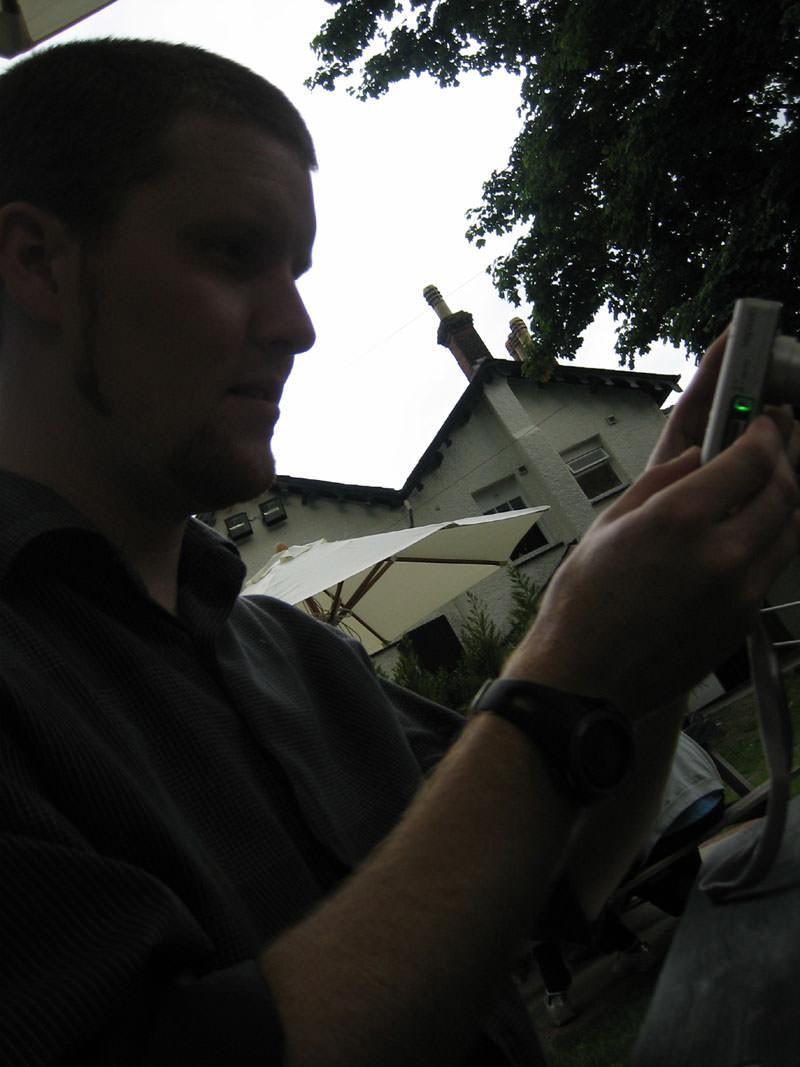 049FPC2005