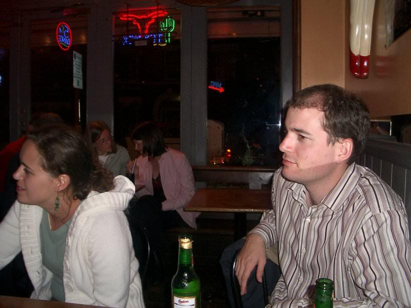 059ED2004