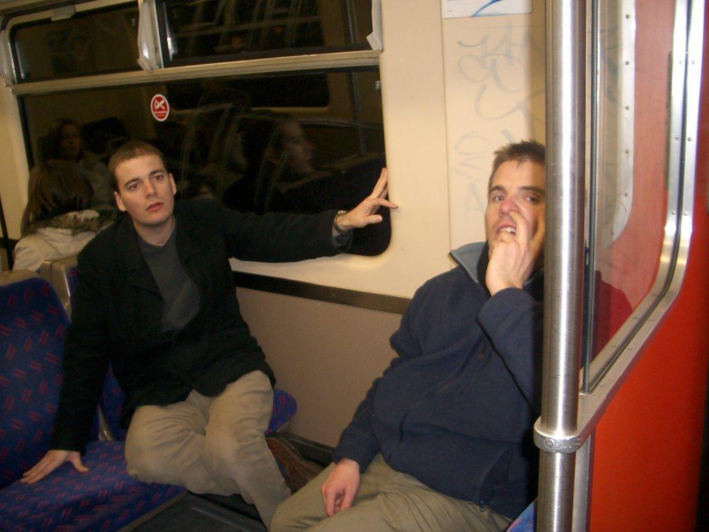 059FW2003