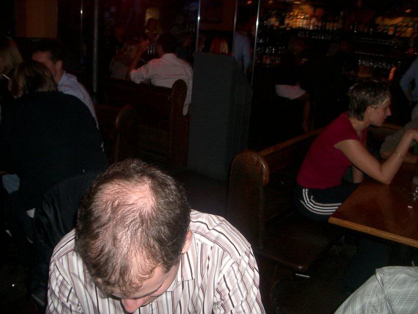 075ED2004