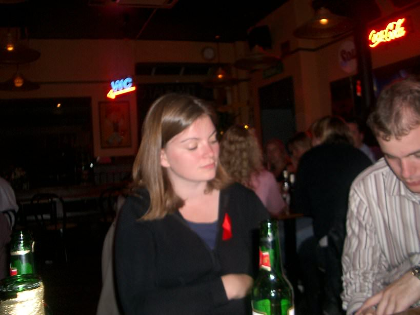 079ED2004