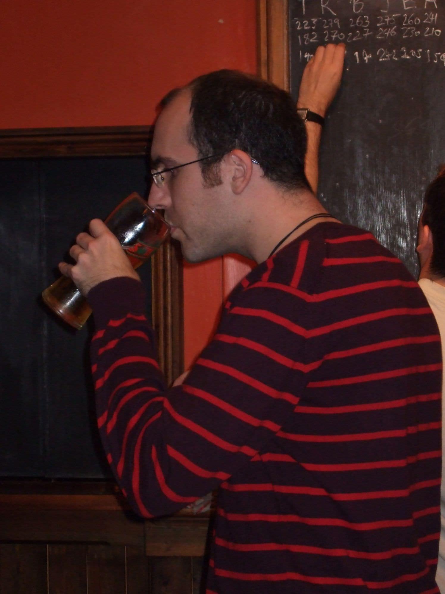 081FPC2007