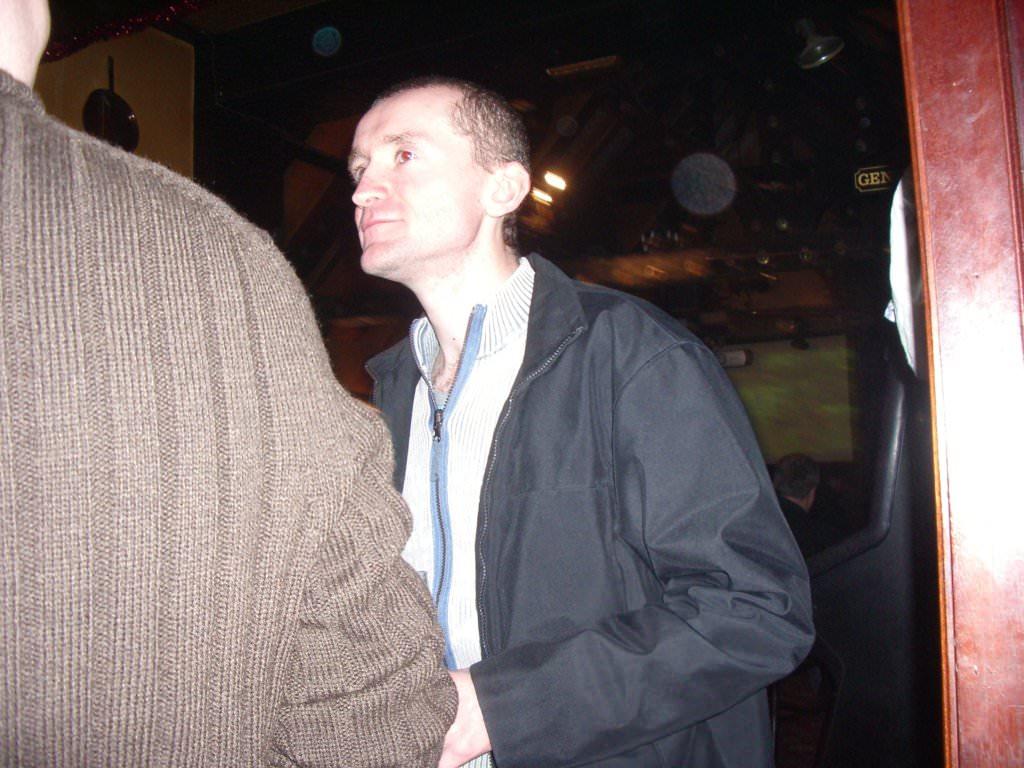 087FW2005
