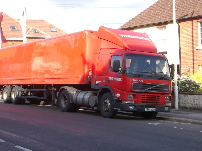 133FPC2004