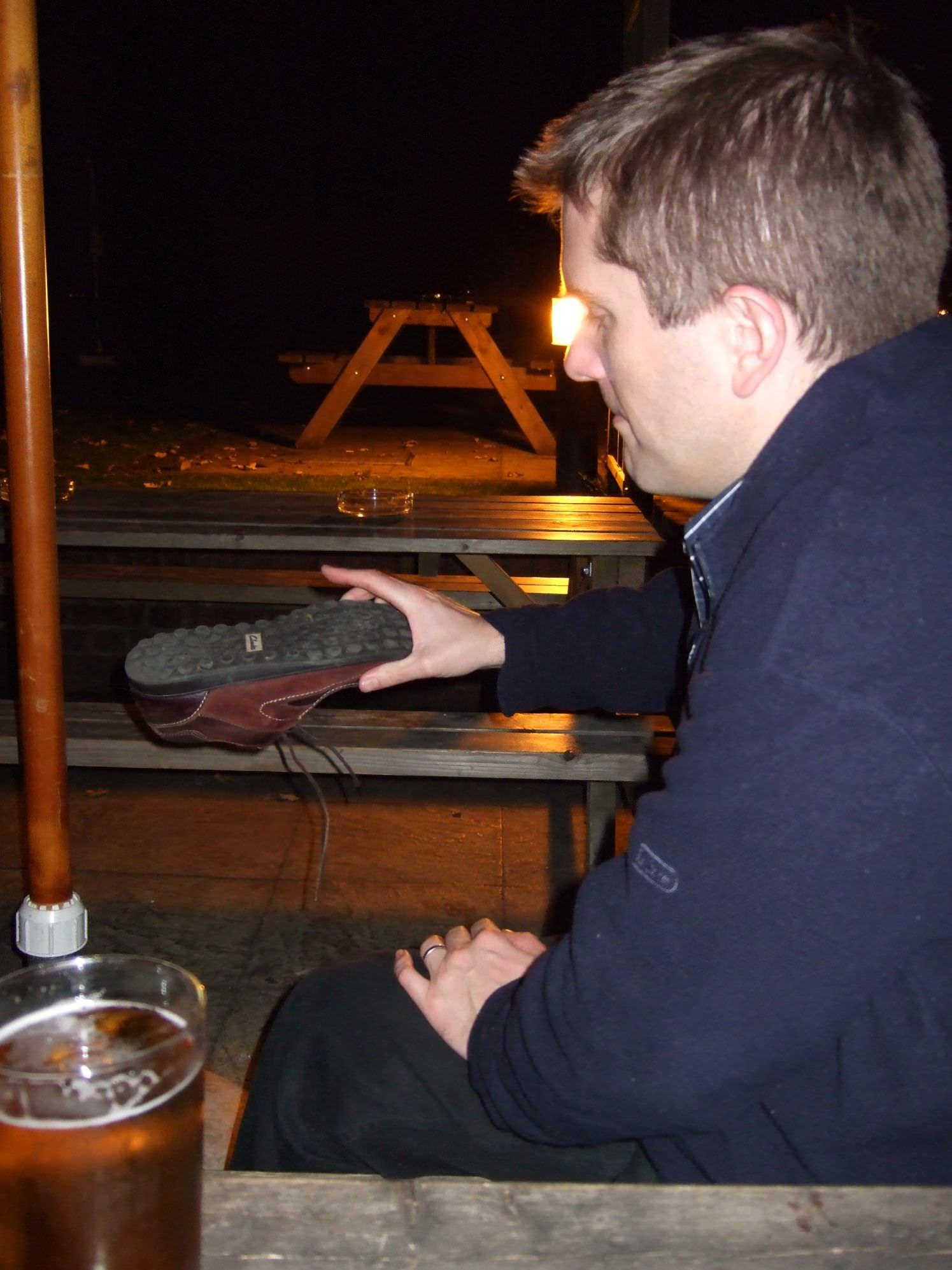 142FPC2007