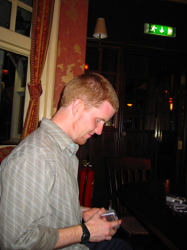232FPC2004