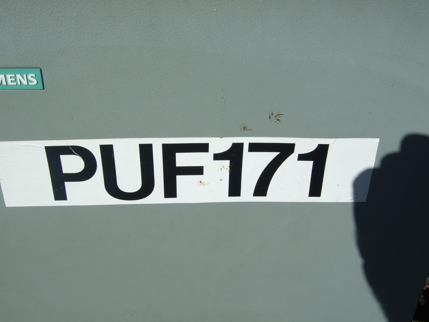 Fpc2010-093