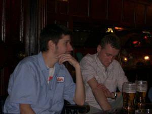 009TONY2004