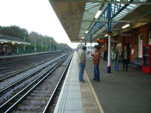 011FW2005