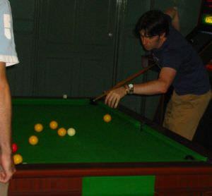 014FPC2003