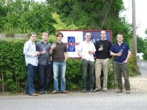 016FPC2005