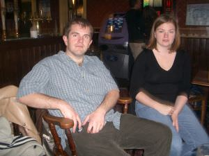 018FW2004