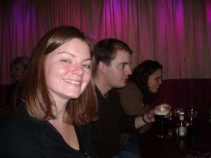 021FW2005