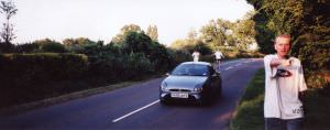 022FPC1999