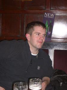 032TONY2004