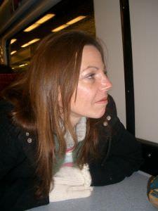 042TONY2004