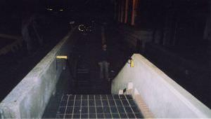 052FW2002