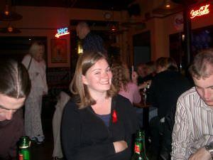 074ED2004