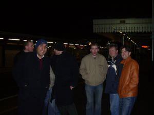 091FW2005