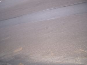 136FPC2003