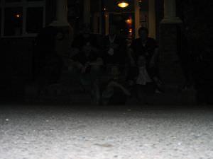 197FPC2005